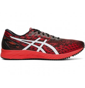 ASICS GEL TRAINER 25 M