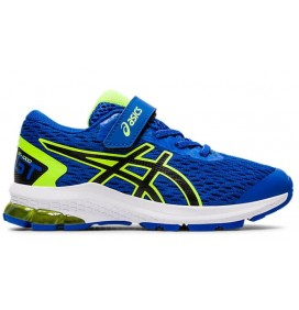 ASICS GEL GT-1000 9 RUNNING JUNIOR