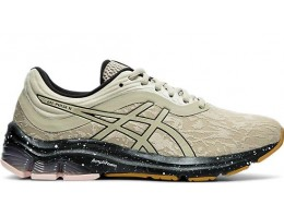 ASICS GEL PULSE 11 WINTERIZED DONNA