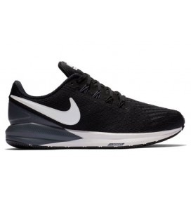 NIKE STRUCTURE 22 W