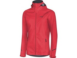 GORE GORE-TEX JACKET WOMEN
