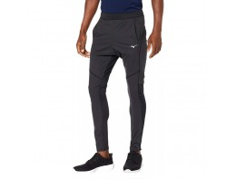 MIZUNO HYBRID RUN BT PANT M