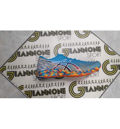 ASICS GEL - DS TRAINER 26 M