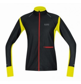 GIACCA AIR WINDSTOPPER®