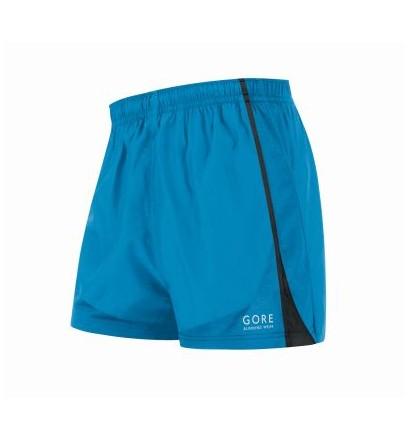 AIR 2.0 Shorts