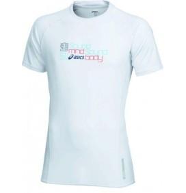 Asica T-shirt