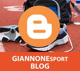 Giannone Sport ECOM