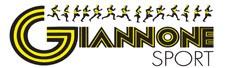 Giannone Sport srl