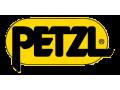 ENTREPOT PETZL